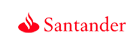Simulador Banco do Santander